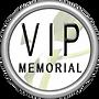 VIP MEMORIAL_LOGO_R2.png