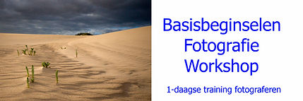 Basisbeginselen Workshop.jpg