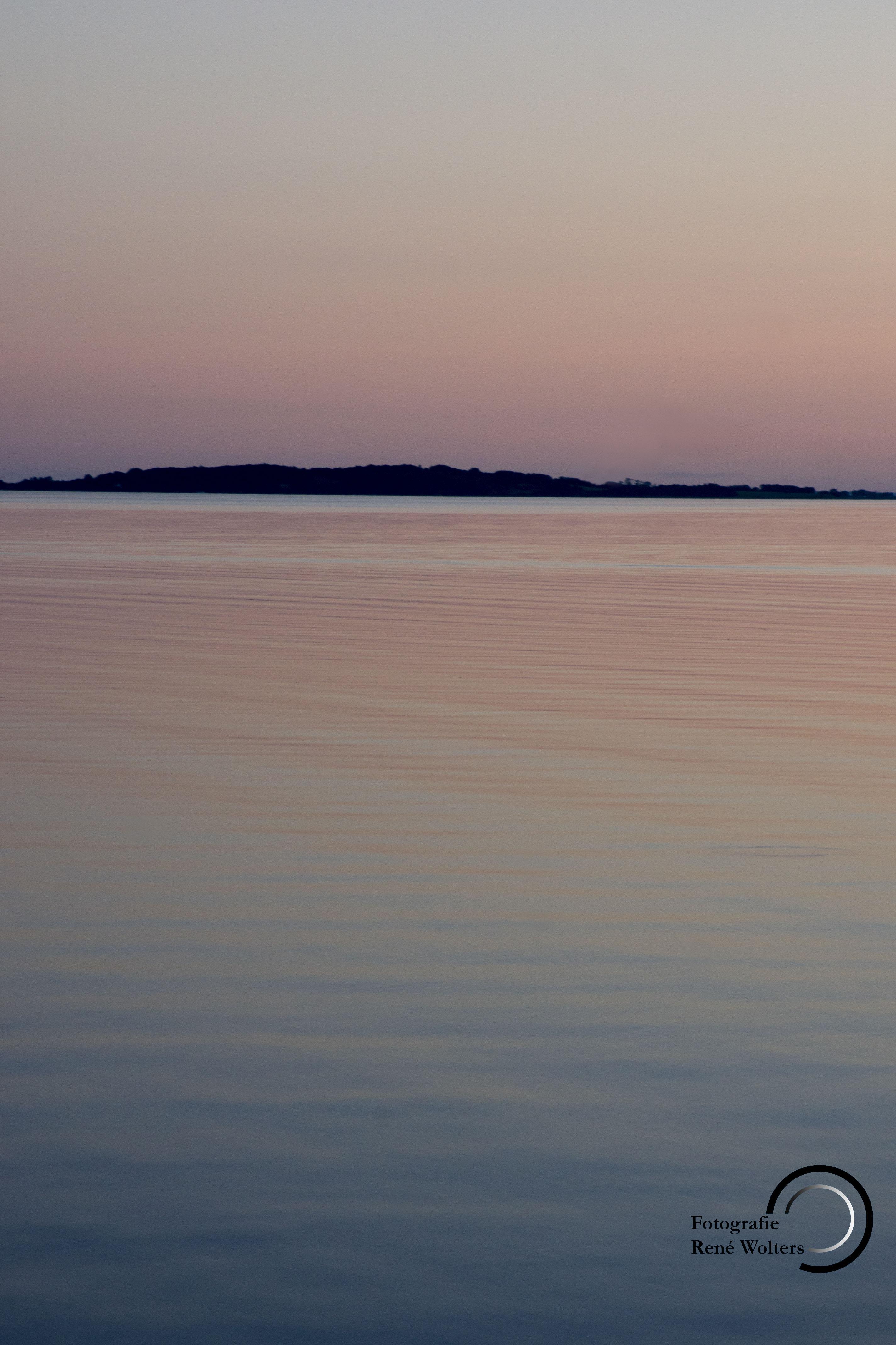 2019-06-30 Denemarken (567)wm