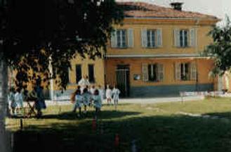 scuola_materna2.jpg