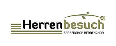Herrenbesuch_Chor_Logo_400x160-2019jpg.j