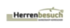 Herrenbesuch_Chor_Logo_400x160-2019png.p