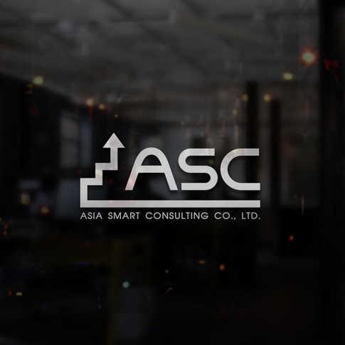 ASC-4.jpg