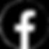 social icon_FB.png