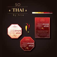 So Thai-1.jpg