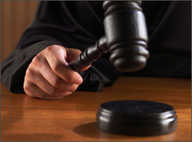 Vacating Drunk Driving And Other Serious Misdemeanor Convictions In Ohio Resulting From A No Contest