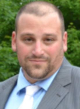 Eric M. Levy ESQ