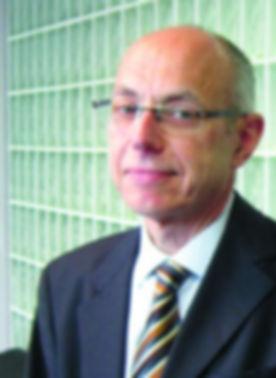 Jaye M. Schlachet ESQ