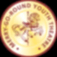 MGRYT-logo-350x350.png