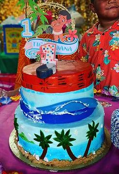 Moana Cake.jpg