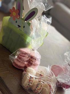 bunny macarons 2.jpg