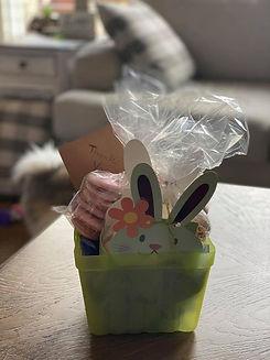 bunny macarons.jpg