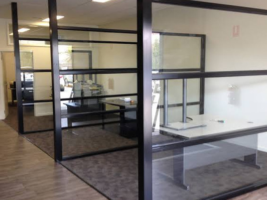 Office Dividers | Request A Booking Online | Guaranteed Lowest Prices