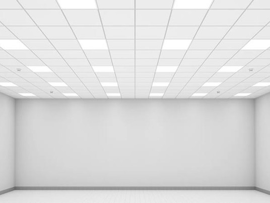 Grid Ceilings Sydney | What you need to Know.