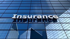 insurance-company-building-clouds-timela