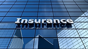 insurance-company-building-clouds-timela