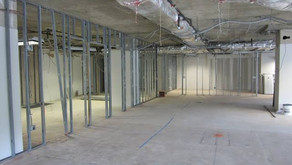Office Demolitions | Prompt & Free Quotes | Guaranteed Lowest Price