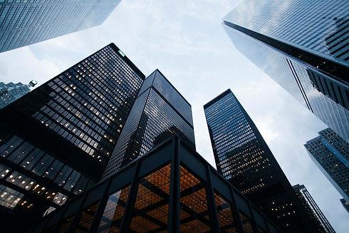 business+city.jpeg
