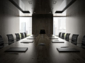 bigstock-Interior-of-modern-boardroom-w-