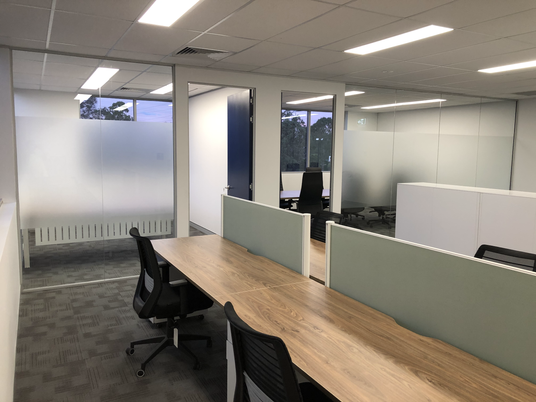 Guide to Your Office Fit Out in Sydney