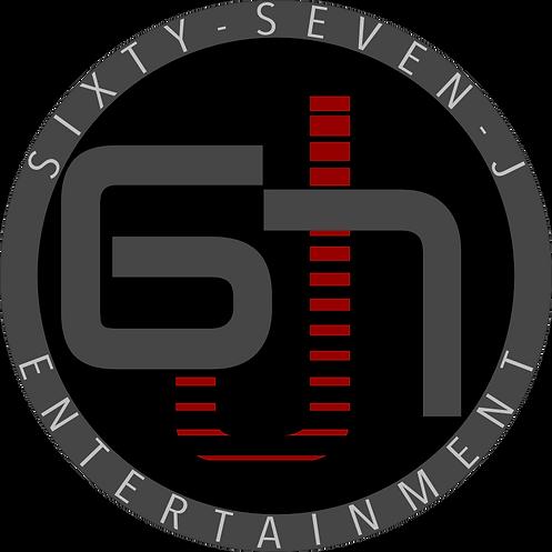 67J_Entertainment_LOGO.png