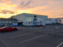 PWStudios Blur.png