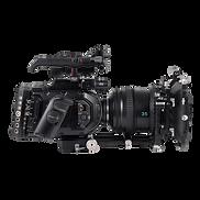 CameraNormal.png