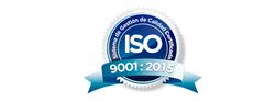 norma-iso-9001-2015-OK
