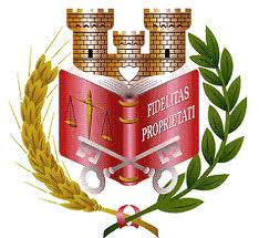 Logo Administradores de fincas.png