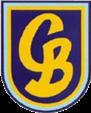 Colegio Balmes Móstoles