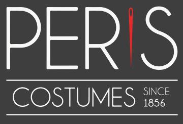 Logo PERIS.png