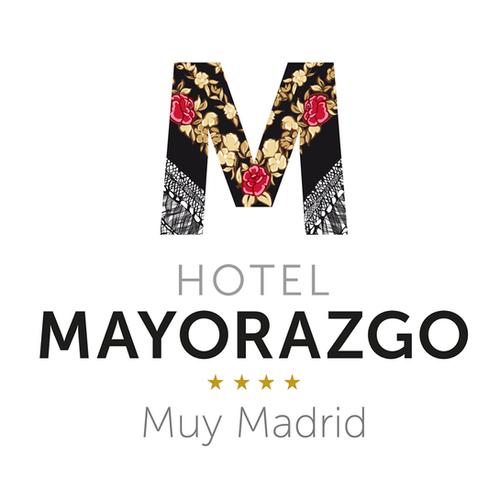 Hotel Mayorazgo.png