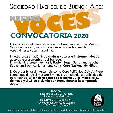NUEVAS VOCES CONVOCA 2020.jpg