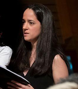 Julieta Giordano 1.jpg
