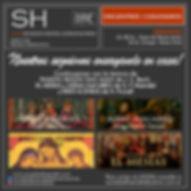 SH IG.jpg