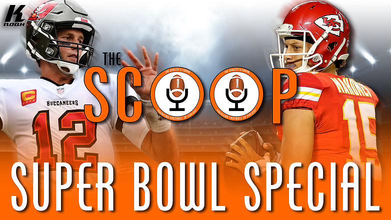 The Scoop- Supper Bowl Special.jpg