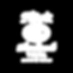 titos_logo_standard_white SQ.png
