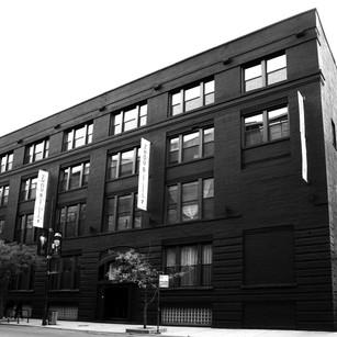 zb-exterior-black-3-copy_edited.jpg