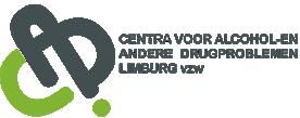 Logo-CAD-trans-276x109.png