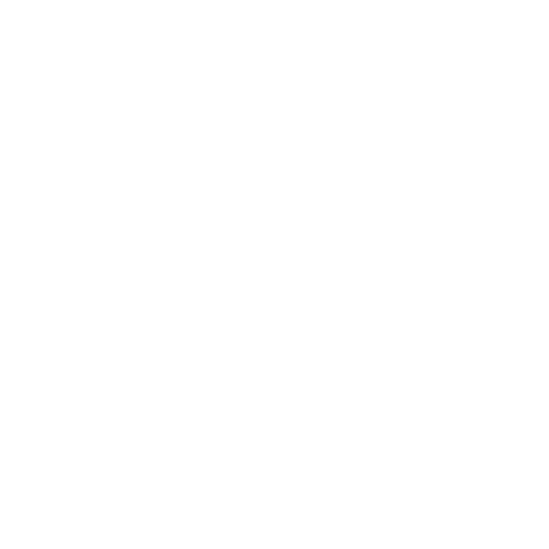 SOCIAL 25