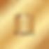 NYECHI monogram.png