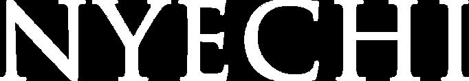 NYECHI logo White.png