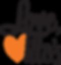 love_titos_logo_cmyk.png