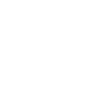 JOY DISTRICT