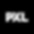 1314_logo_pxl_bol.png