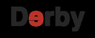 Derby Logo v.3.png
