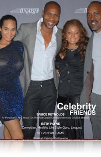 Celebrity Friends - Bruce Reynolds.jpg