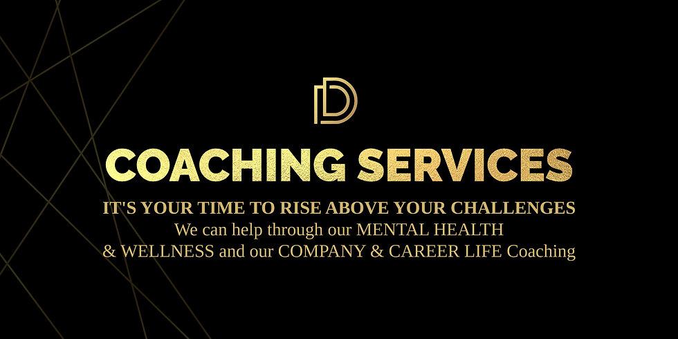 Coaching Banner_121720.jpg