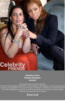 Celebrity Friends - christine carlo.jpg