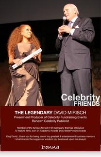 Celebrity Friends - david mirisch.jpg